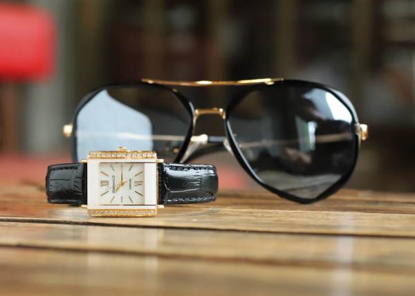 Đồng hồ Diamond D giới thiệu bộ sưu tập 8/3, cùng giảm giá đến 20% - 6