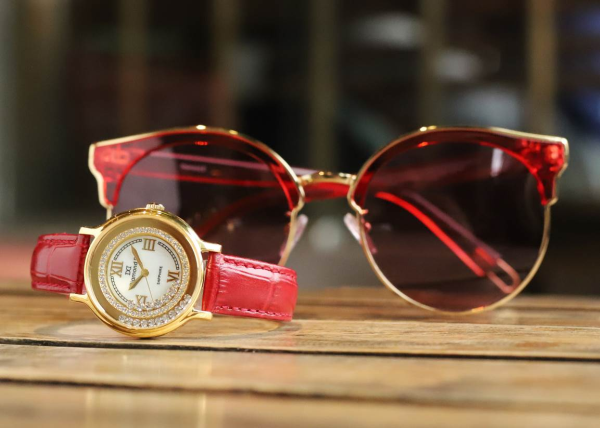 Đồng hồ Diamond D giới thiệu bộ sưu tập 8/3, cùng giảm giá đến 20% - 11