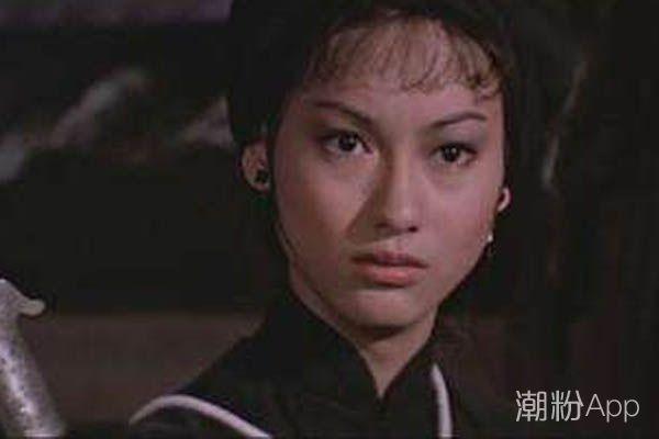 Trong suốt sự nghiệp của mình, Huệ Anh Hồng đã đóng đến 108 bộ phim hành động. Cô làđả nữ duy nhất đăng quang Ảnh hậu Kim Tượng Hong Kong.