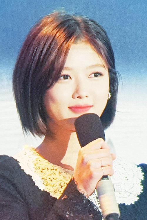 5 mỹ nhân Kpop nâng tầm nhan sắc khi đổi kiểu tóc đầu năm 2019