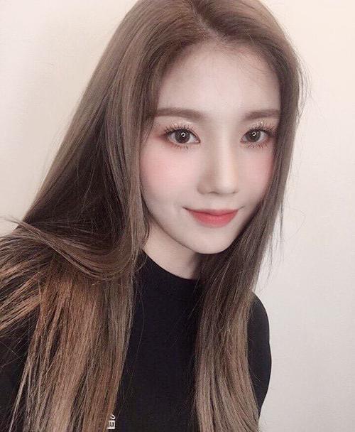 5 mỹ nhân Kpop nâng tầm nhan sắc khi đổi kiểu tóc đầu năm 2019 - 7