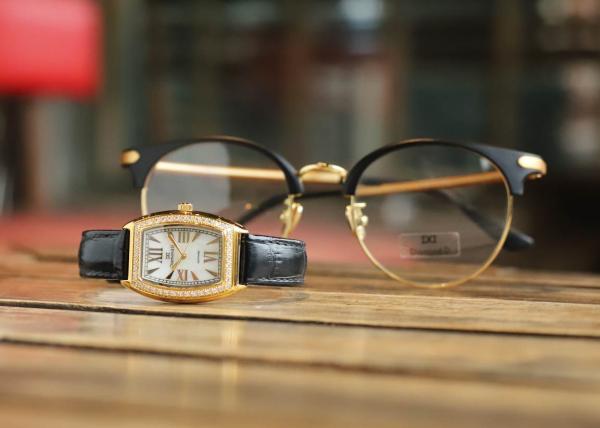 Đồng hồ Diamond D giới thiệu bộ sưu tập 8/3, cùng giảm giá đến 20% - 3
