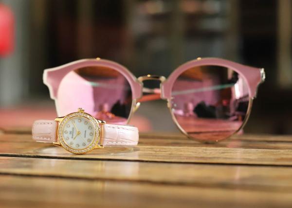 Đồng hồ Diamond D giới thiệu bộ sưu tập 8/3, cùng giảm giá đến 20% - 7