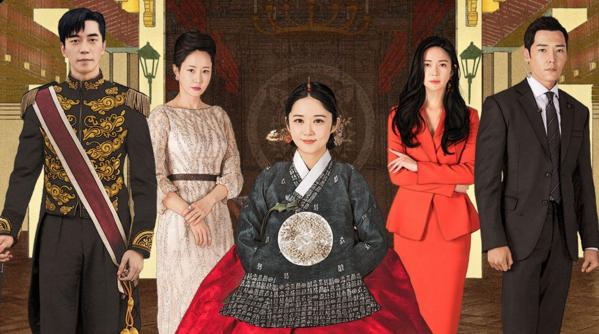 Những drama Hàn có kết thúc gây ức chế cho khán giả