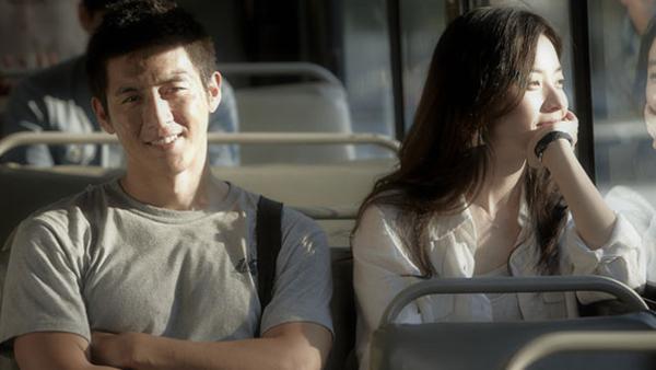 7 dấu hiệu chứng tỏ crush đang dần đổ bạn - 1