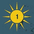 Trắc nghiệm: Đi tìm khí chất nổi trội trong con người bạn qua hình ảnh mặt trời