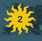 Trắc nghiệm: Đi tìm khí chất nổi trội trong con người bạn qua hình ảnh mặt trời - 1