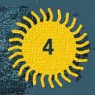 Trắc nghiệm: Đi tìm khí chất nổi trội trong con người bạn qua hình ảnh mặt trời - 3