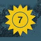 Trắc nghiệm: Đi tìm khí chất nổi trội trong con người bạn qua hình ảnh mặt trời - 6