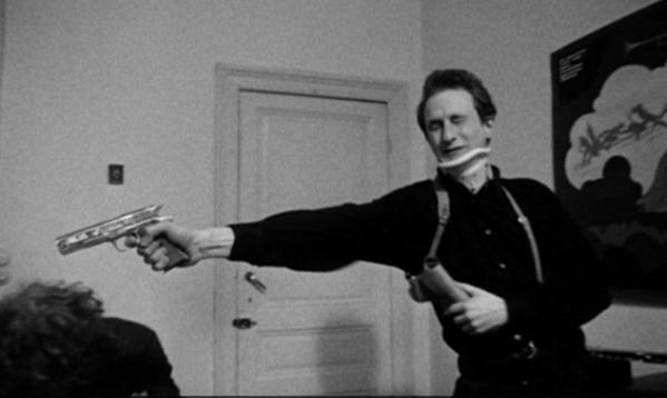 5 cảnh phim gây sốc đã bị cắt bỏ khỏi những bộ phim nổi tiếng - 3