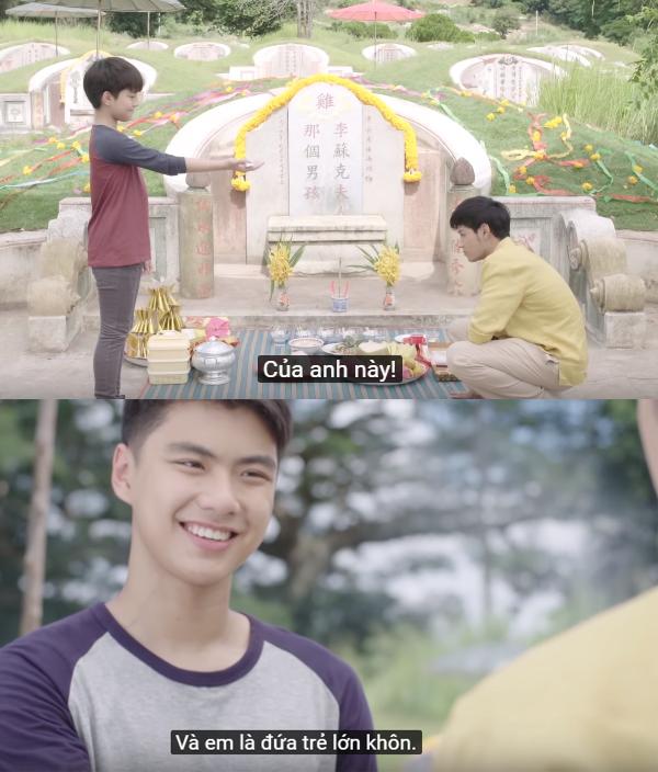 5 phim đam mỹ Thái Lan sắp lên sóng được hủ nữ trông mòn con mắt - 3
