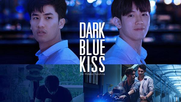 5 phim đam mỹ Thái Lan sắp lên sóng được hủ nữ trông mòn con mắt - 7