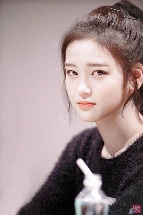 4 nàng Ji Soo sở hữu nhan sắc cực phẩm, là hiện tượng của Kpop - 6
