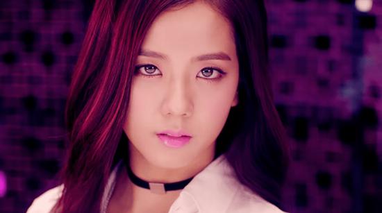 Độ hiểu biết Ji Soo (Black Pink) của bạn đến đâu? (2) - 7