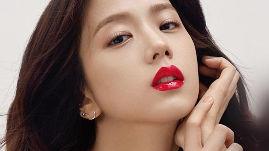 Độ hiểu biết Ji Soo (Black Pink) của bạn đến đâu? (2) - 2