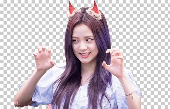 Độ hiểu biết Ji Soo (Black Pink) của bạn đến đâu? (2) - 4