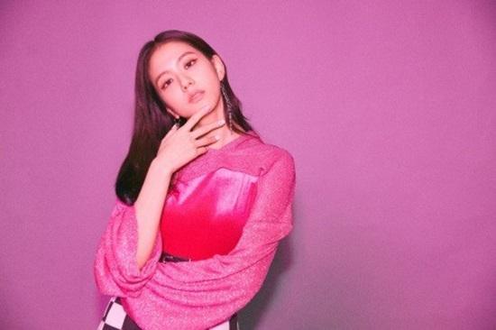Độ hiểu biết Ji Soo (Black Pink) của bạn đến đâu? (2) - 5