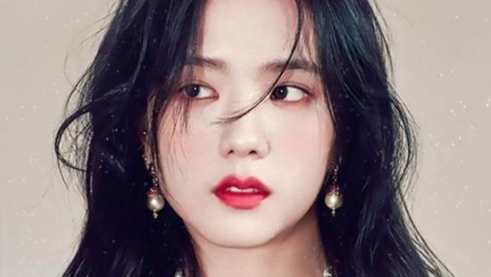 Độ hiểu biết Ji Soo (Black Pink) của bạn đến đâu? (2) - 8