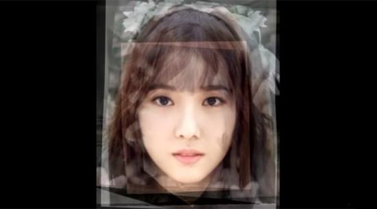 Trộn khuôn mặt các thành viên, đố bạn đó là girlgroup nào? (3) - 5