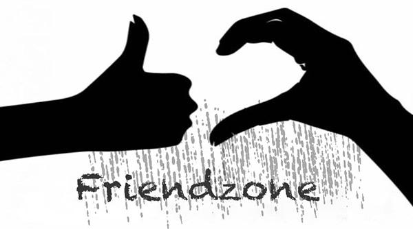 Làm thế nào để thoát khỏi kiếp friend zone?