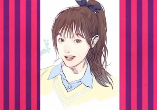 Nhận dạng idol Kpop qua hình chibi dễ thương (4) - 5