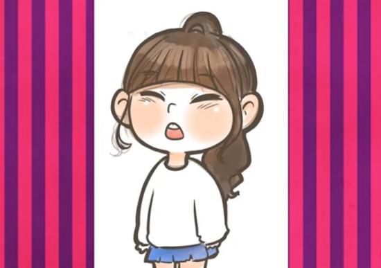Nhận dạng idol Kpop qua hình chibi dễ thương (4) - 7