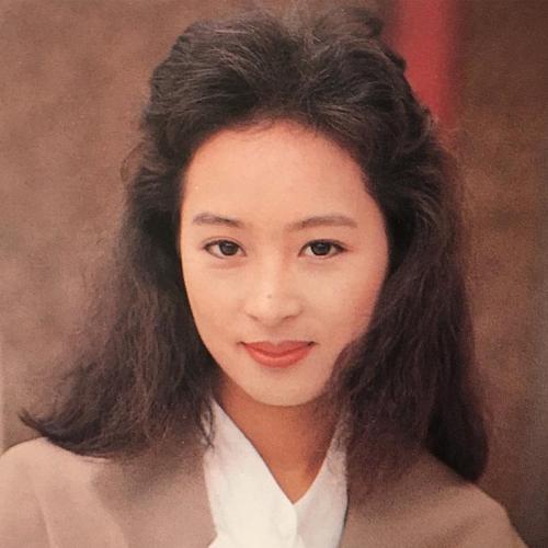 Lê Mỹ Nhàn còn được mệnh danh là Đệ nhất mỹ nhân cổ trang của TVB những năm 80.