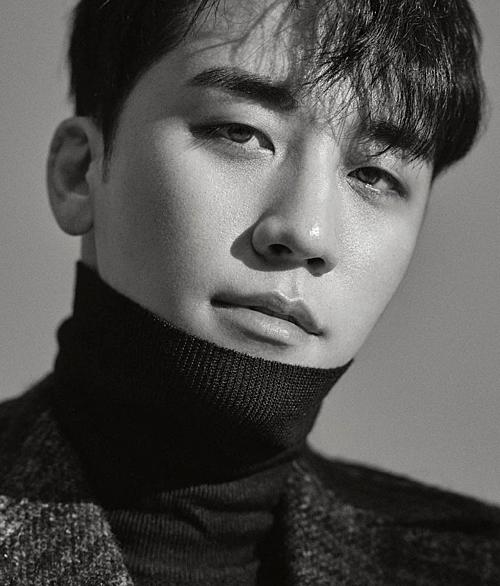 Seung Ri gửi lời xin lỗi và khẳng định anh luôn biết ơn tình cảm của người hâm mộ.