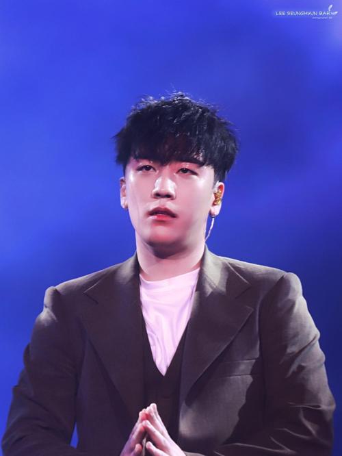 Seung Ri đánh mất mọi thứ ở tuổi 30.