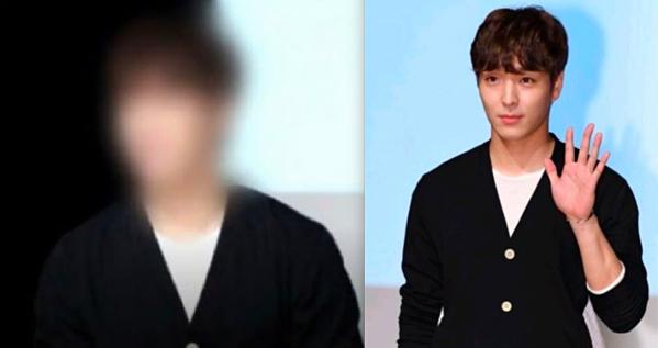 Truyền thông tiết lộ Choi Jong Hoon là thành viên trong group chat.