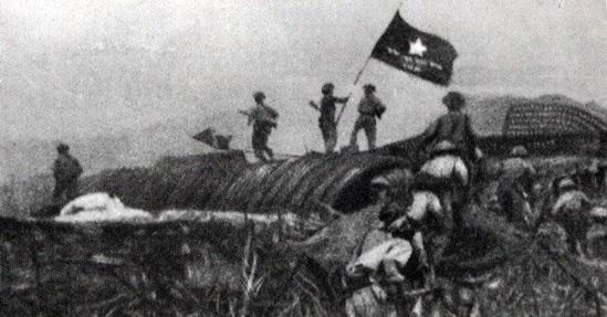 Bạn có nhớ các sự kiện lịch sử của nước ta?