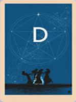 Tarot: Giấc mơ nào của bạn sẽ trở thành hiện thực sau này? - 3