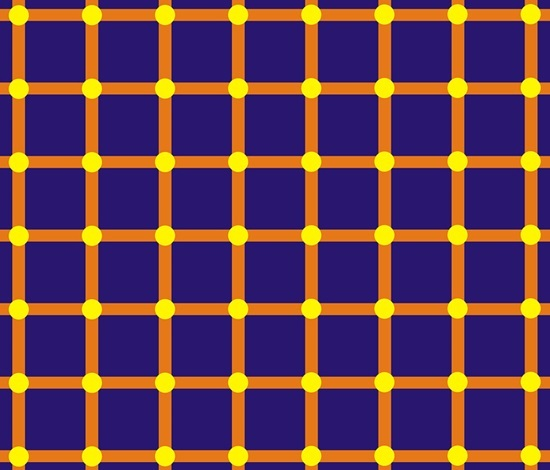 10 câu đố hại não đánh lừa thị giác người xem - 4