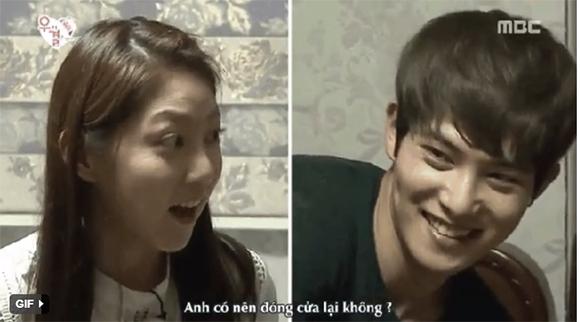 Lee Jong Hyun từng tham gia chương trình We Got Married cùng Gong Seung Yeon. Dù cố tỏ ra là người nhút nhát, ngại ngùng nhưng có nhiều khoảnh khắc nam ca sĩ lộ bản chất thật. Trong lần ra mắt nhà chồng đẩu tiên Seung Yeon có phần ngại ngùng và lo lắng, Lee Jong Hyun nói: Anh có nên đóng cửa lại không? khiến cô bị sốc. Ở thời điểm đó, khán giả cho rằng đó chỉ là lời nói đùa nhưng với những cáo buộc hiện tại thì đây mới lại gương mặt thật đầy biến thái của thành viên CN BLUE.