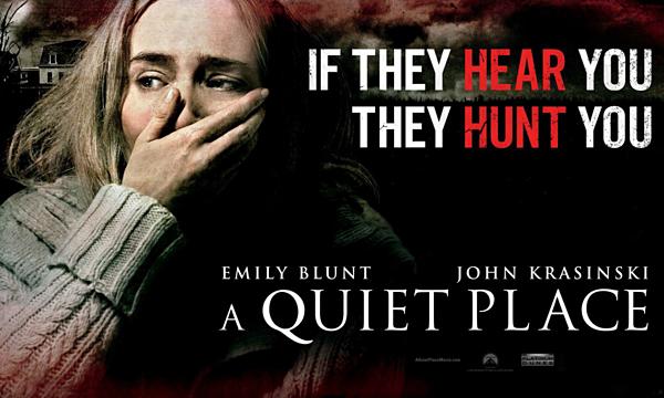 5 phim điện ảnh tâm lý kinh dị dành cho khán giả ngại xem phim ma quỷ - 3