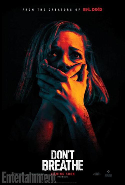 5 phim điện ảnh tâm lý kinh dị dành cho khán giả ngại xem phim ma quỷ - 1