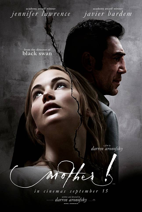 5 phim điện ảnh tâm lý kinh dị dành cho khán giả ngại xem phim ma quỷ - 2
