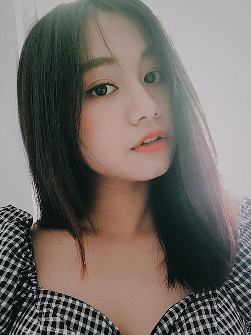 Em gái mưa của nam chính Mắt Biếc được tìm kiếm sau MV triệu view - 7