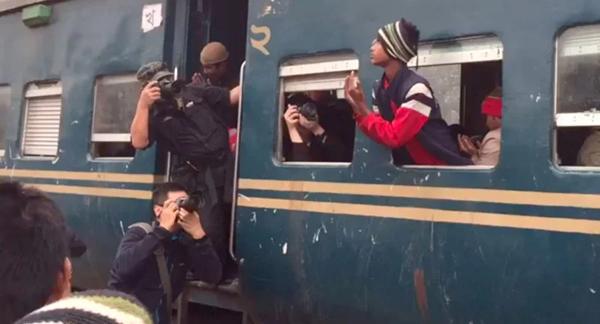 Ảnh đoạt giải 120.000 USD chụp tại Việt Nam gây tranh cãi vì nghi dàn dựng - 3