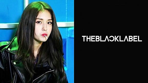 Tương lai của Somi đang mịt mờ khi cô nàng đã ký với công ty con của YG.