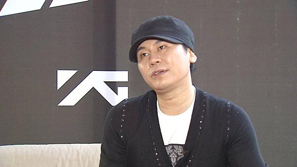 YG và Yang Hyun Suk sẽ phải tiếp nhận cuộc điều tra thuế đặc biệt.