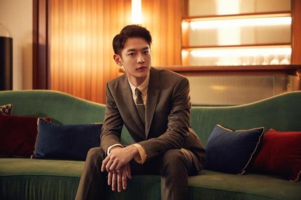Instagram sao Hàn 20/3 - page 2 - 4