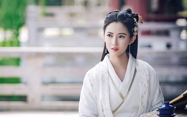 Triệu Mẫn do Trần Ngọc Kỳ thủ vai trong phiên bản 2019.
