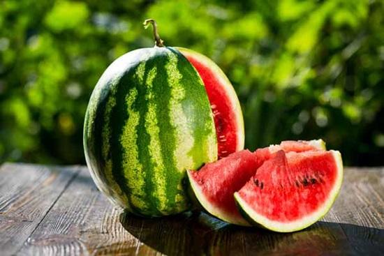 Kho từ vựng tiếng Anh về trái cây của bạn sâu rộng ra sao?