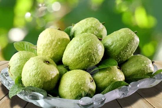 Kho từ vựng tiếng Anh về trái cây của bạn sâu rộng ra sao? - 3
