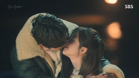Đoán phim Hàn chỉ qua một cảnh quay - 3