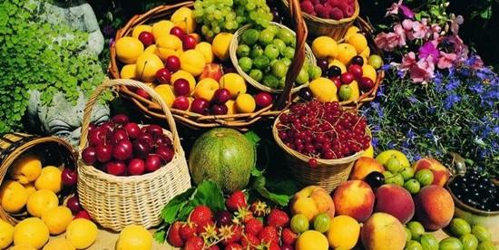 Kho từ vựng tiếng Anh về trái cây của bạn sâu rộng ra sao? - 5