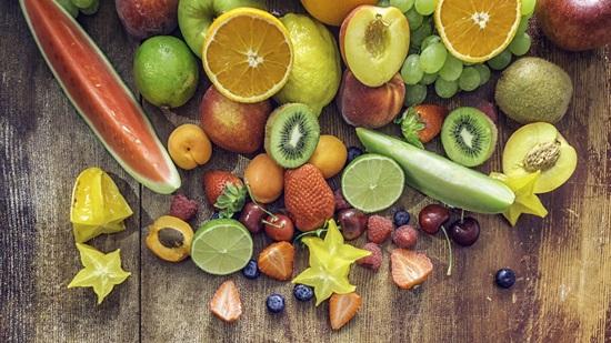 Kho từ vựng tiếng Anh về trái cây của bạn sâu rộng ra sao? - 6