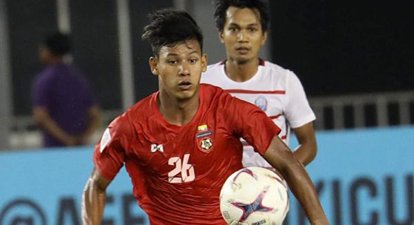 Fox Sports xếp Quang Hải vào top 8 ngôi sao Đông Nam Á đáng xem ở vòng loại U23 châu Á - 2