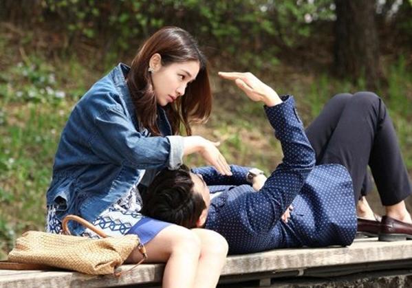 6 lý do bạn nên hẹn hò với một chàng trai trẻ - 2